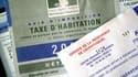 Dans deux villes, Argenteuil et Marseille, les impôts locaux augmentent.