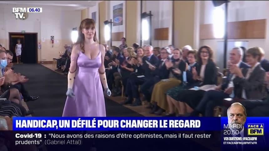 https://images.bfmtv.com/z-mjrI9KBHiVi9YEyekfLZFdp5o=/0x0:1280x720/860x0/images/Fashion-week-de-Paris-un-defile-avec-des-personnes-amputees-pour-changer-le-regard-sur-l-amputation-1137903.jpg