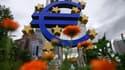 Depuis plusieurs mois, le syndicat des salariés de la BCE dénonce la dégradation des conditions de travail