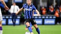 Christian Eriksen va quitter l'Inter Milan en janvier