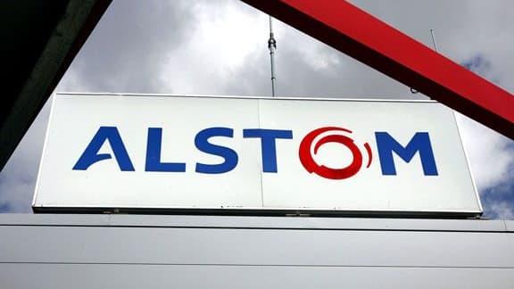 Alstom va renouveler les trains de la SNCF