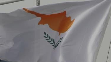 Chypre va également relever la TVA et privatiser et conduire un vaste programme de privatisation