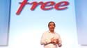 Xavier Niel, fondateur de Free, sera auditionné mercredi matin par la Commission des affaires économiques de l'Assemblée Nationale pour faire le point sur le lancement de Free Mobile.