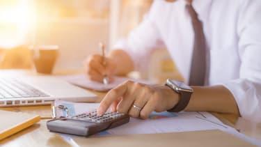 Impôts : quelles sont les obligations pour les loueurs en meublé non professionnel ?