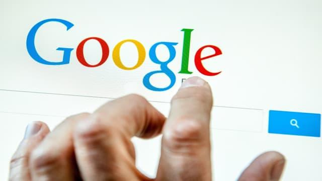 Google va mettre à profit les connaissances du Cnes concernant la stratosphère