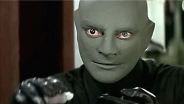 Le film d'André Hunebelle de 1964 avec Jean Marais est un des films de chevet de Thomas Langmann
