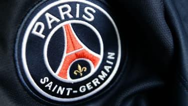 Les soutiens de Serge Atlaoui demandent au PSG d'annuler sa tournée en Indonésie.