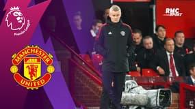 Manchester United : Trois matches pour se sauver… L'ultimatum donné à Solskjaer