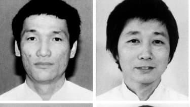 Certains redoutent en outre que la pendaison d'Asahara et de ses fidèles ne fasse d'eux des martyrs.