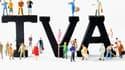 Les taux de la TVA ne devrait pas progresser.