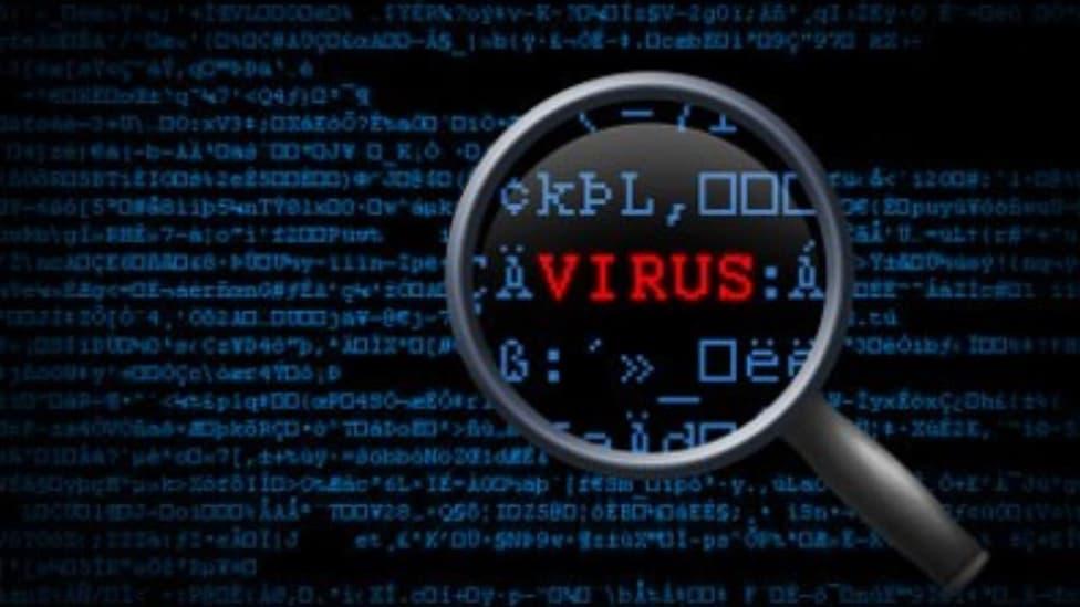 Découverte d'une cyberattaque au mode opératoire russe