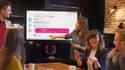 Klaxoon a développé une palette d'outils numériques destinés à faire travailler les salariés plus efficacement en équipe.