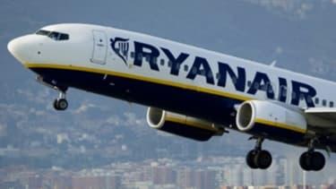 Pour la troisième fois consécutive, Bruxelles s'opposerait au rachat d'Aer Lingus par Ryanair