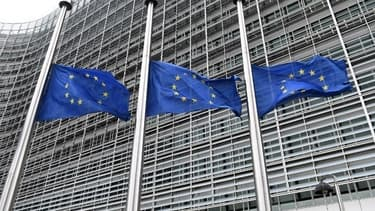 Le projet de budget de la zone euro divise les partisans de la rigueur budgétaire et les tenants d'une plus grande solidarité.