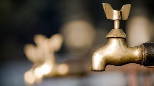 Le contrat de distribution de l'eau à Barcelone sera entre les mains d'Agbar pour plus de 180 ans.