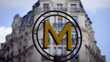 Plusieurs stations de métro sont fermées sur le trajet de la manifestation parisienne.