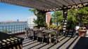 Robert de Niro a mis en vente son luxueux penthouse new-yorkais
