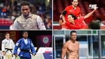 JO 2021 : Manaudou, Luis, Lefort, Brunet, Yuan-Lebesson... le programme des Français, lundi 26 juillet