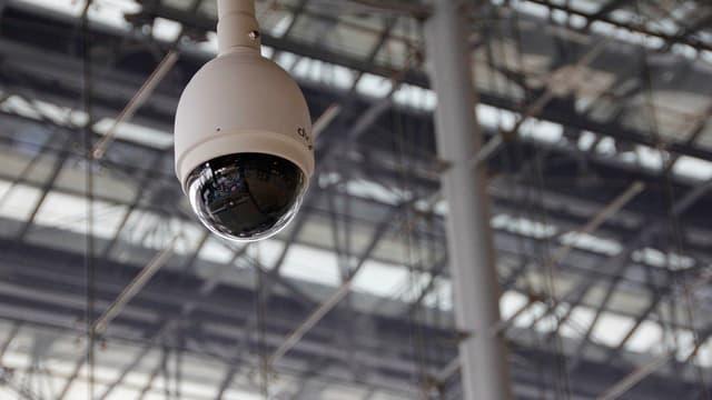 JO de Paris 2024: la Cnil pourrait autoriser le recours à la reconnaissance faciale