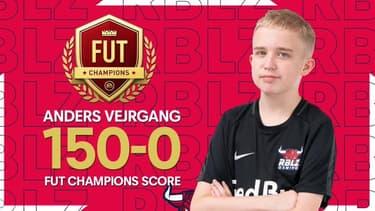 Anders Vejrgang sur FIFA 21