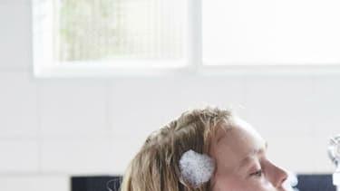 """Natalie Portman et Lily-Rose Depp à l'affiche de """"Planétarium"""" de Rebecca Zlotowski"""