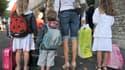 Le Ministère des Affaires sociales plancherait sur un élargissement du retour de la retraite à 60 ans à destination des mères de famille.