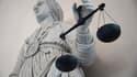 Les accusés risquent jusqu'à cinq ans de prison et 45.000 d'amendes.
