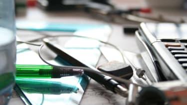 Le pacte de responsabilité doit alléger les charges des entreprises à partir de 2015