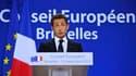 Des analystes estiment que la multiplication des critiques étrangères sur sa politique à l'égard des Roms ne va pas décourager Nicolas Sarkozy, dont l'objectif prioritaire est de consolider le coeur de son électorat. Pour Gaël Sliman, directeur de l'insti