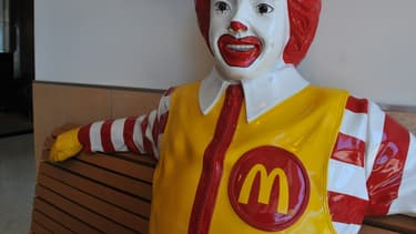 L'UE a jugé que le traitement fiscal avantageux de McDonald's au Luxembourg était légal, mettant fin, sans prendre de sanction, à une enquête ouverte en décembre 2015.