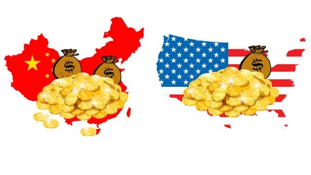 Avec 568 milliardaires en dollars, la Chine dépasse pour la première fois les Etats-Unis qui en comptaient 535 en 2015 selon le classement du groupe Hurun.