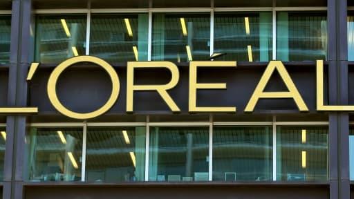 L'Oréal a racheté 8% de ses parts à Nestlé sans lâcher sa participation dans Sanofi.