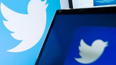 Certaines clauses de Twitter ont été jugées illicites.
