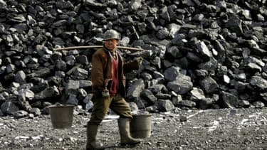 L'OCDE constate que l'activité ralentit dans les grands pays émergents, comme la Chine