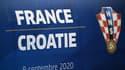 Le match France-Croatie aura lieu comme prévu