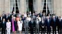 Selon nos informations, le remaniement gouvernemental sera annoncé lundi par l'Elysée. Longtemps donné comme favori pour Matignon, Jean-Louis Borloo ne sera finalement pas choisi comme successeur de François Fillon.