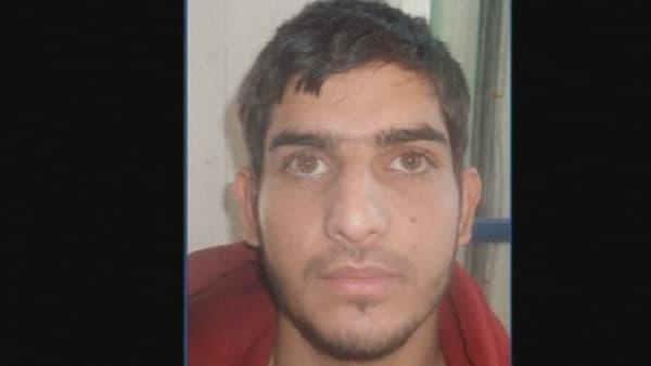 Ahmad al Mohammad, qui a emprunté la route des migrants, est soupçonné d'être l'un des kamikazes de vendredi à Paris.