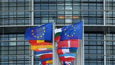 La durée du congé parental et sa rémunération sont loin d'être les mêmes dans chacun des pays de l'UE.