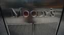 Moody's doute de la capacité de la France à mettre en oeuvre les réformes.