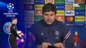 """PSG - Leipzig : Icardi incertain, """"il a des problèmes personnels"""" confirme Pochettino"""