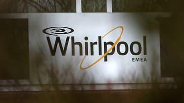 L'ancienne de Whirpool d'Amiens, qui employait 246 salariés, a  fermé le 31 mai 2018.