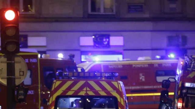 Les attentats du 13 novembre ont été les plus meurtriers jamais perpétrés sur le sol français