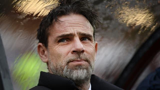 Marco Simone en 2015
