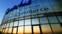 Oxatis lance son introduction en Bourse sur le marché Euronext Growth Paris