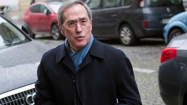 L'argent de Claude Guéant vient-il de Libye? C'est ce qu'affirme Mediapart.