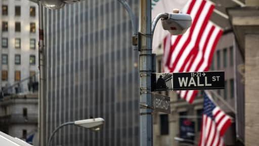 Le conte de fée de Wall Street s'est finalement avéré être une coquille vide.