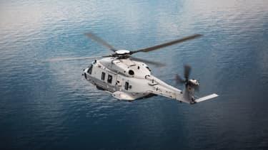 Airbus a promis de corriger le plus rapidement possible les erreurs de la documentation censée décrire comment piloter, entretenir et réparer l'hélicoptère