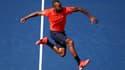 Jo-Wilfried Tsonga remporte le tournoi de Metz