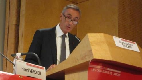 Le gendarme des télécoms (présidé par Jean-Ludovic Silicani) prend le parti des opérateurs historiques