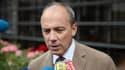 Stéphane Richard rendait  des comptes aux députés ce mercredi quant à la vaste panne du 6 juillet (Photo : AFP)